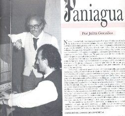 paniagua-y-don-manuel.jpg
