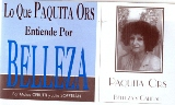 paquita.jpg