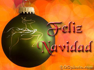 0612_ornaments_146