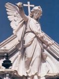 avenida-de-los-angelitos.jpg