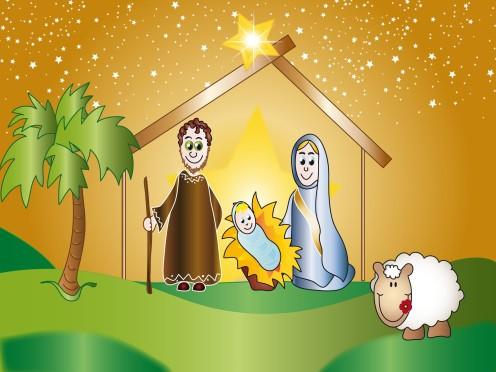 ilustracion_del_nacimiento_del_ni_o_jesus_en_navidad_nativity_born_of_christ