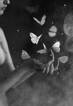 mariposas-y-manos