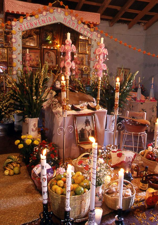 Altar Ocotepec-2