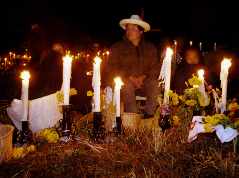 Cementerio Cucuchucho-2