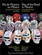 LibrosMexico_10