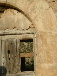 puerta-pinilla.jpg
