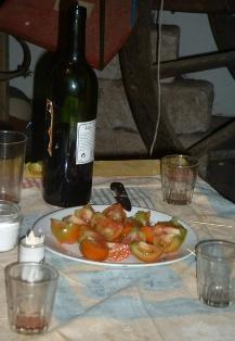 vino-y-tomate.jpg