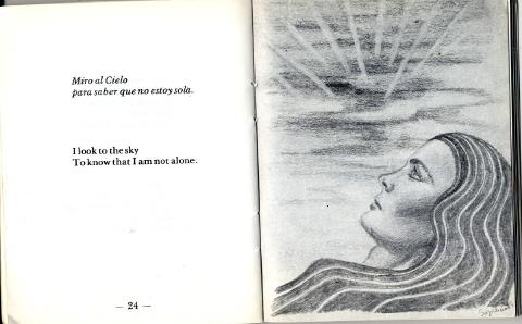 pagina-25-sd
