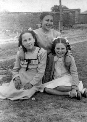 mi-infancia-con-upe-y-aurori