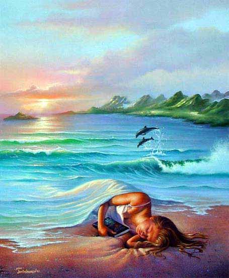 dreams-of-an-ocean
