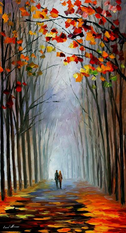 FALL_FOG___by_Leonidafremov
