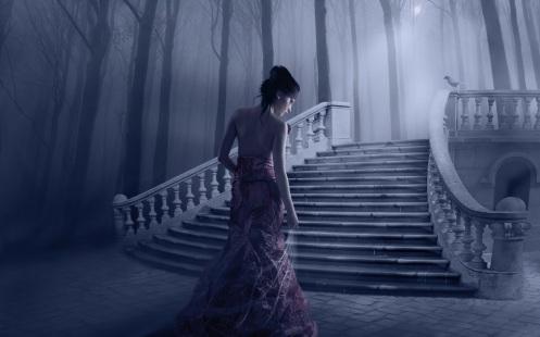 fantasy_girl_fog_1920x1200