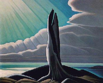small_LawrenHarris-North-Shore-Lake-Superior-1926