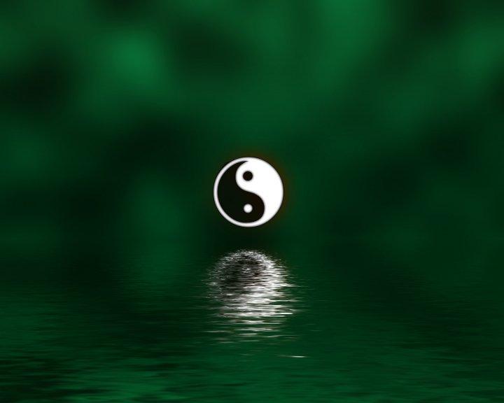 tao-green