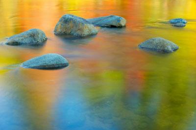 TS-river-rocks tony sweet