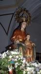 Virgen de Valdelagua
