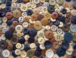 3OLD BUTTONS