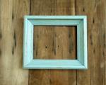 empty frame 1