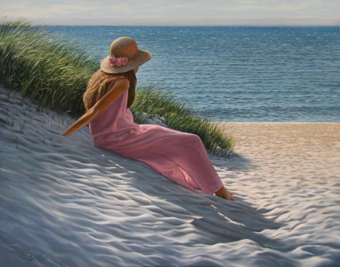 by Mark Shasha