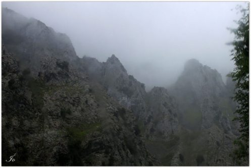 Picos de Europa para Julie (1)