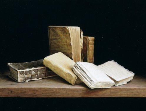 libros-antiguos-iii