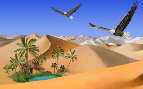 109360__desert-sand-eagles-oasis_p