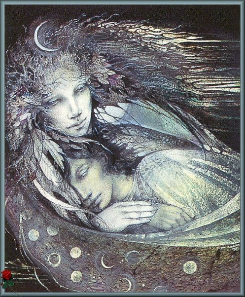 Art-by-Susan-Seddon-Boulet-fantasy-art-20102130-674-817