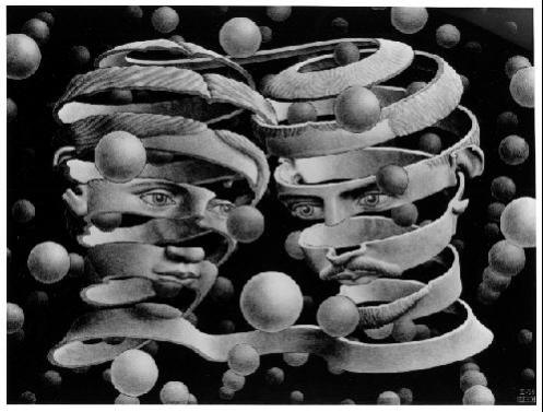 LW409-MC-Escher-Bond-of-Union-1956