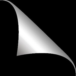 corner_curl