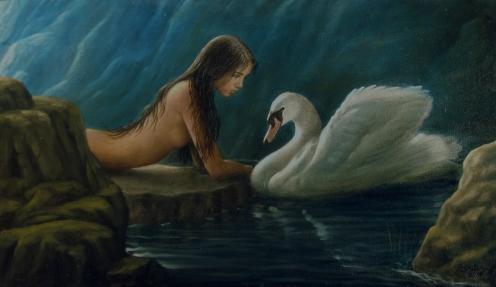Leda_and_the_Swan,_platonic-1260278718l (1) RAPITI GIOVANNI