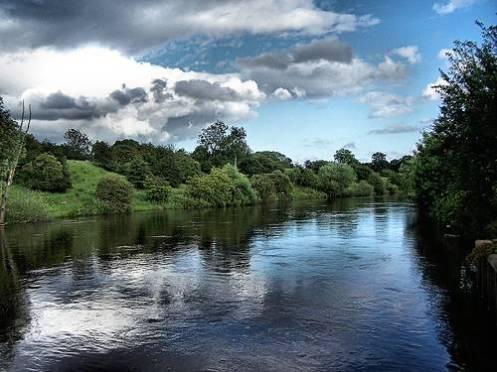 river_tees