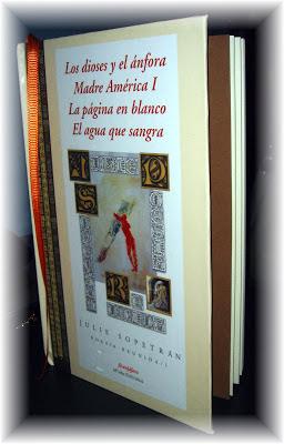 libro de Julie