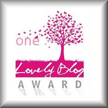 lovely-award-nggid03133-ngg0dyn-576x364x100-00f0w010c010r110f110r010t010