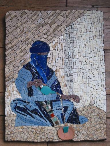 Tuareg OB(10)