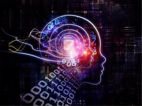 math-brain