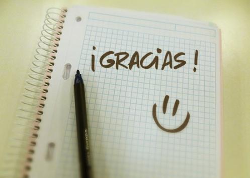 ¡gracias_gran