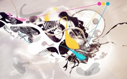 fondo-de-arte-abstracto_428323510