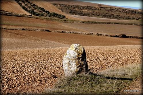 1-la piedra