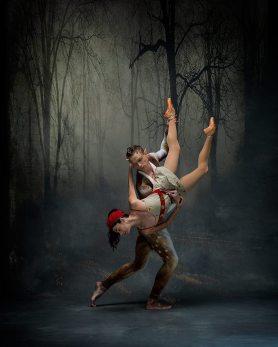 alessandra-ferri-and-tobin-del-cuore-lar-lubovitch-dance-company