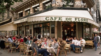 coffee-house-cafe-central-2