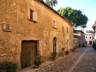 casa-natal-fra-juniper-serra-2