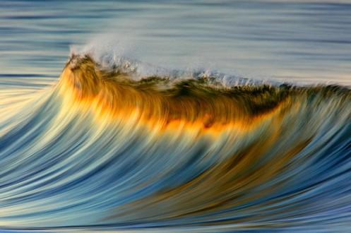 David-Orias-Ocean-1-600x399