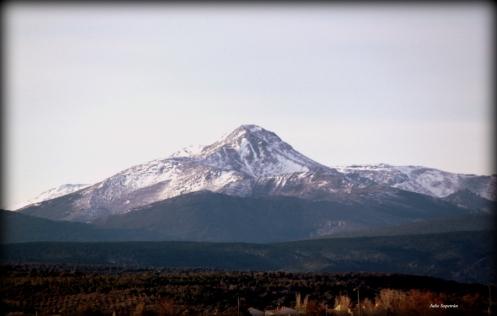 Pico del Ocejón (1)