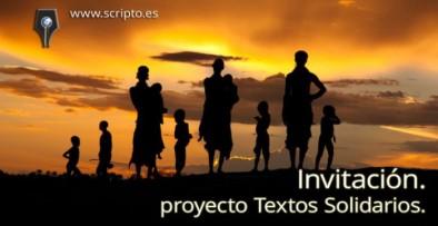 invitacion-proyecto-textos-solidarioss