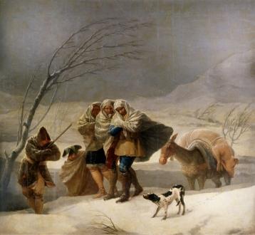 francisco_de_goya_y_lucientes_016-la-nevada