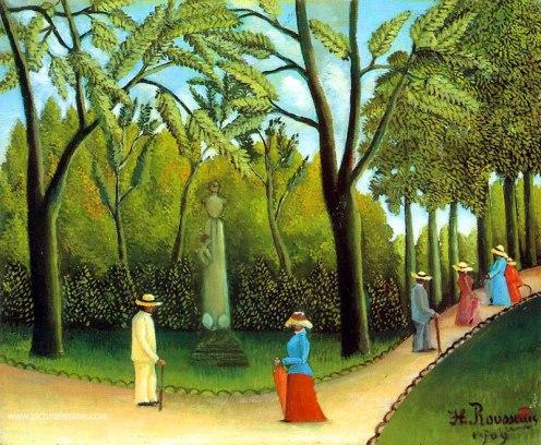 rousseau_jardin_luxembourg_l